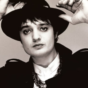 pete-doherty-34